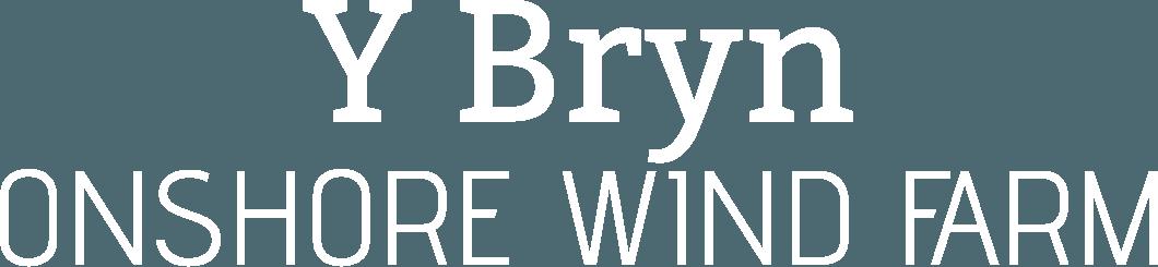 Fferm Wynt Ar y Tir Y Bryn